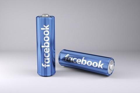 Facebook - Få meget mere ud af dine opslag - blogindlæg af Anita Cordes