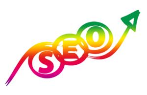 SEO-tekster. Få skrevet professionelle SEO-tekster, der hjælper dig med at blive fundet på Google